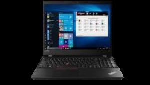 P43s (Type 20RH 20RJ) Laptop (ThinkPad)