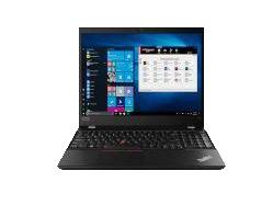 P43s (Type 20RH, 20RJ) Laptop (ThinkPad)