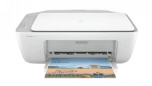 HP DeskJet Ink Advantage 2300 Driver