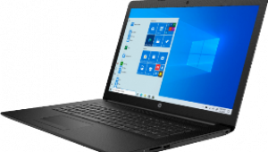 HP 17 BY4623DX Drivers