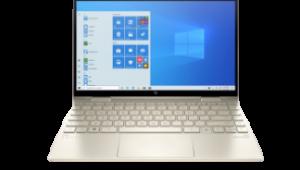HP Envy x360 13m bd0023dx