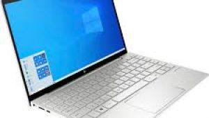 HP ENVY Laptop 13-ba1010nr Driver Download