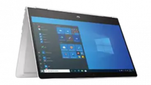 HP ProBook x360 435 G8 Notebook Drivers