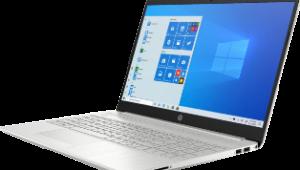 HP Laptop 15-DW3031DX Driver