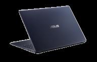 ASUS Laptop X571-GT Driver