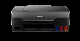 Canon PIXMA G2460 Printer Driver