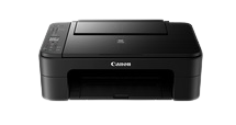 Canon PIXMA TS3340 Driver