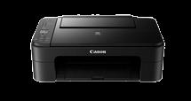 Canon PIXMA TS3450 Driver
