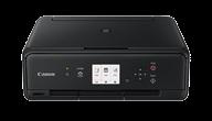 Canon PIXMA TS5051 Printer Driver