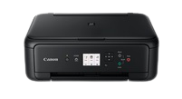 Canon PIXMA TS5140 Printer Driver