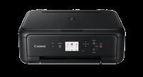 Canon PIXMA TS5150 Printer Driver