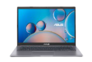 ASUS A416EP Driver Download
