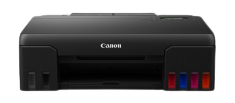 Canon PIXMA G640 Driver