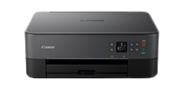 Canon PIXMA TS5340 Printer Driver