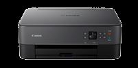 Canon PIXMA TS5353 Printer Driver