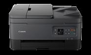 Canon PIXMA TS7450 Driver