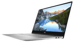 Dell Inspiron 7791 2-in-1 Drivers