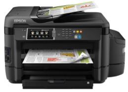 Epson ET-16500 Driver