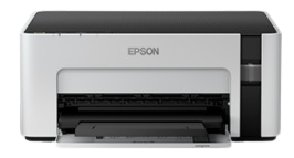 Epson ET-M1170 Driver Download